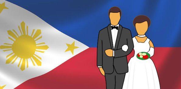 نتائج البحث نتائج بحث الويب  موقع للتعارف في الفلبين