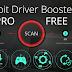 Télécharger IObit Driver Booster Free (Gratuit) key