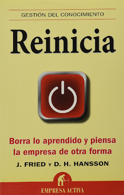 reinicia-amazon-kindle