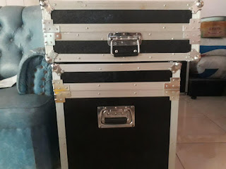 box sound system