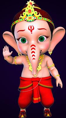 """lord ganesha HD full screen images download"" ""ganesh images full hd,ganesh 4k wallpaper for mobile"""