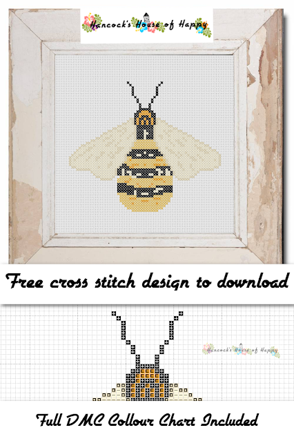 Free bee cross stitch pattern, realistic bee cross stitch pattern, insect cross stitch patterns, free bee cross stitch patterns, realistic bee cross stitch pattern, free realistic bee cross stitch pattern, realistic insect cross stitch pattern, happy modern cross stitch pattern, cross stitch funny, subversive cross stitch, cross stitch home, cross stitch design, diy cross stitch, adult cross stitch, cross stitch patterns, cross stitch funny subversive, modern cross stitch, cross stitch art, inappropriate cross stitch, modern cross stitch, cross stitch, free cross stitch, free cross stitch design, free cross stitch designs to download, free cross stitch patterns to download, downloadable free cross stitch patterns, darmowy wzór haftu krzyżykowego, フリークロスステッチパターン, grátis padrão de ponto cruz, gratuito design de ponto de cruz, motif de point de croix gratuit, gratis kruissteek patroon, gratis borduurpatronen kruissteek downloaden, вышивка крестом