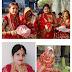 कानपुर:- कोरोना और लॉकडाउन पर भारी आस्था: वट सावित्री पूजन के लिए उमड़ी भीड़