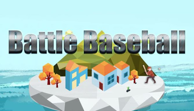 Battle Baseball Free Download PC Game Cracked in Direct Link and Torrent. Battle Baseball – Enjoy idle and fast-paced baseball game. Hit the baseball as hard as you can and sink enemy ships.