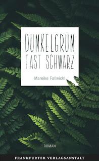 Roman Bestseller Buchtipp Freundschaft Liebe Familie Katastrophe