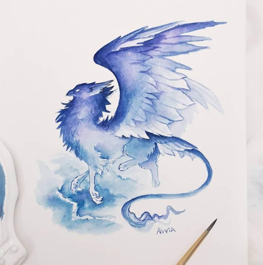 10-Blue-Griffon-Alvia-Alcedo-www-designstack-co