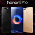 Honor 8 Pro Is Coming to India on 6th July, Amazon Exclusive