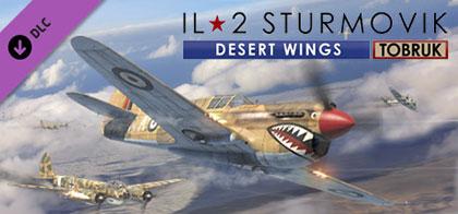il-2 sturmovik: desert wings,il-2 sturmovik desert wings tobruk,il 2 sturmovik desert wings tobruk,desert wings tobruk,il-2 sturmovik,il-2 sturmovik desert wings - tobruk,l-2 sturmovik: desert wings - tobruk,il-2 sturmovik: desert wings – tobruk,il-2 sturmovik: desert wings - tobruk,desert wings,tobruk,il-2 sturmovik desert wings,il2 desert wings,il2 sturmovik cliffs of dover desert wings,desert wings tobruk release,il2 sturmovik bombing,tobruk gameplay,sturmovik,il-2 desert wings,desert war