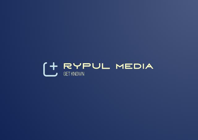 RyPul Media