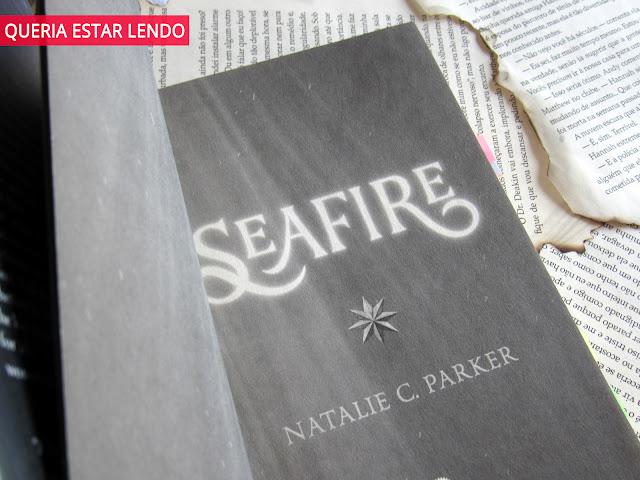 Resenha: Seafire