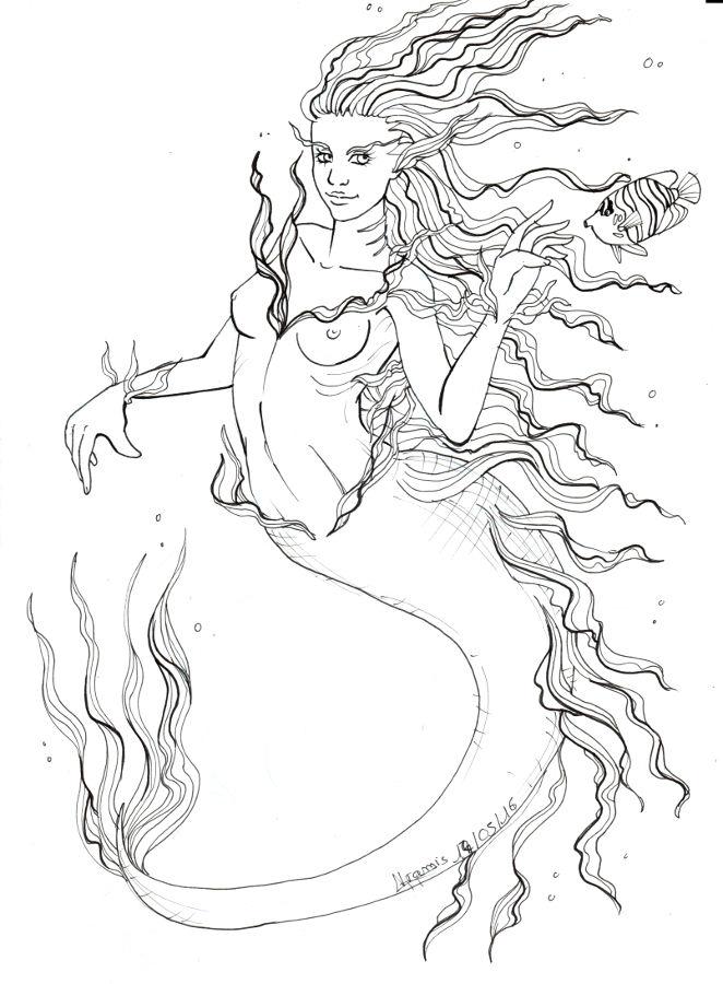 Les gribouilles d'Aramis - Page 2 Maymed14
