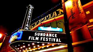 Sundance Film Festival: Asia 2021