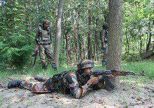 lashkar-terrorist-killed-in-jammu