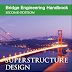 Download Bridge Engineering Handbook Superstructure Design By Wai-Fah Chen and Lian Duan