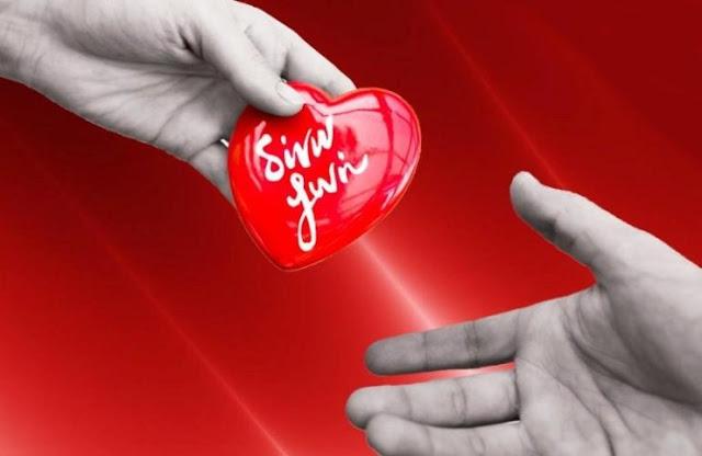Μαρία Σαρίδη: Ιδιαίτερα αυξημένες οι ανάγκες για αίμα στο νομό Αργολίδας - Κάντε ένα δώρο ζωής