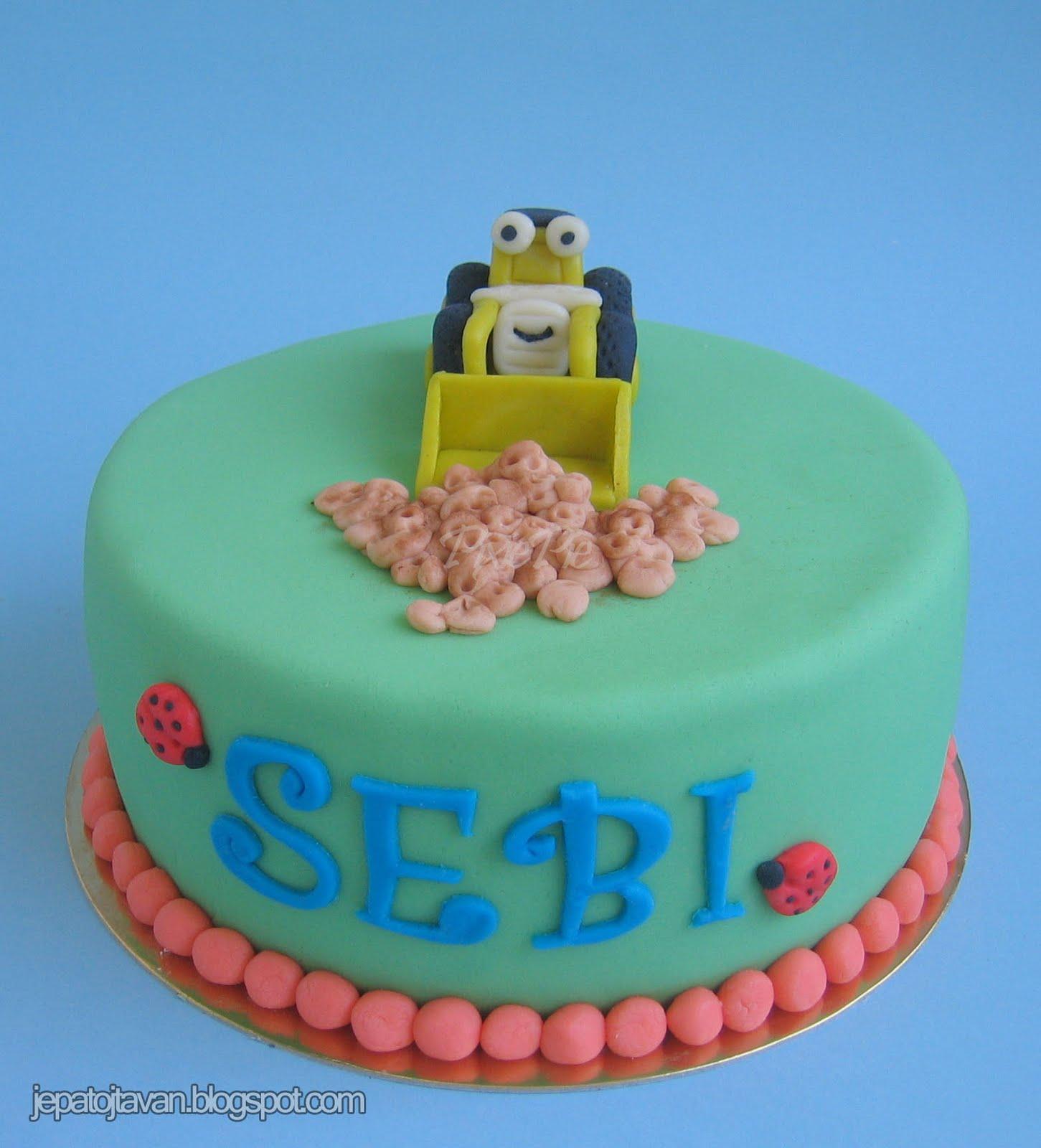 fiús szülinapi torták Jépatojta van!: Gépek hajnala, avagy fiús torták egy kupacban fiús szülinapi torták