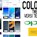 ColorOS Theme Store v6.0.1 Latest Version for OPPO & REALME