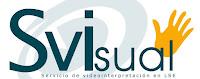 http://www.aprosoja.es/p/servicio-de-videointerpretacion-en-lse.html