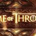 Game of Thrones: HBO confirma que está trabalhando em séries de TV derivadas