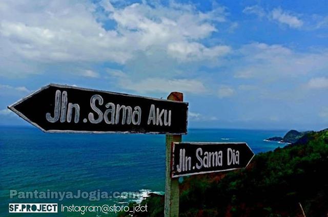 bukit hud karang bolong