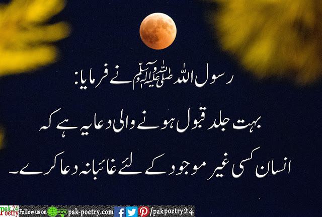 islamic poetry, poetry in urdu, urdu poetry, hazrat muhammad quotes