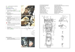 aprilia area 51 owners manual download manuals   technical