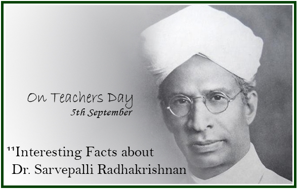 Teachers Day 2019 wishes images, quotes, sms, photos, whatsapp status