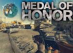 تحميل لعبة ميدل اوف هونر 2010 Medal of Honor الاصلية مجانًا