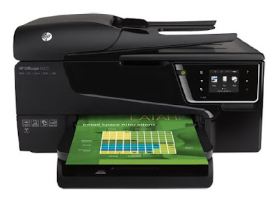 hp officejet 6600 treiber download