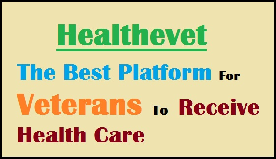 best-platform-for-veterans-to-receive-health-care