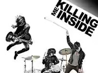 Killing Me Inside Album Selftitled