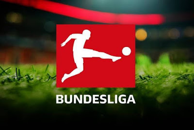 Budesliga: Germany's Top League To Return May 15 Amid Covid-19 Pandemic