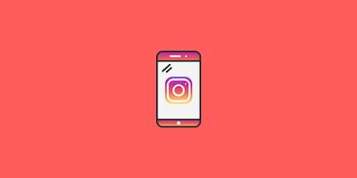 Cara Menonaktifkan Status Online di Instagram