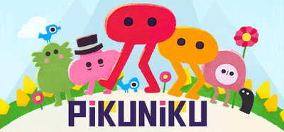 Pikuniku Collectors Edition-PLAZA