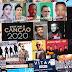 FC2020: Revelada a distribuição dos compositores pelas semifinais do 'Festival da Canção 2020'