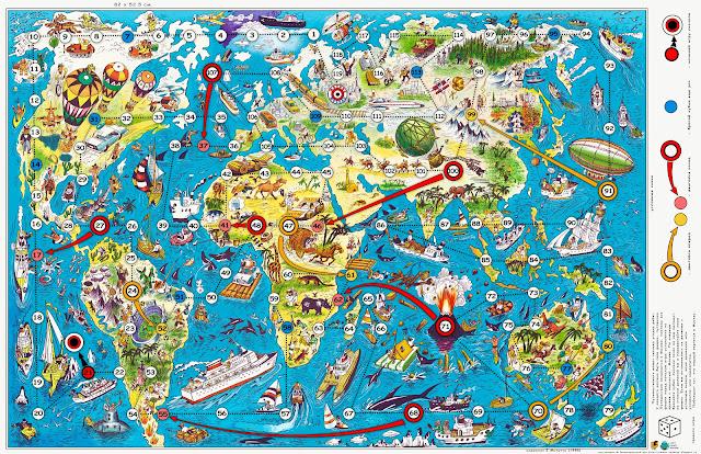 Игра Кругосветное путешествие. Настольная игра Кругосветное путешествие распечатать. Настольная игра Кругосветное путешествие из веселых картинок. Настольная игра Кругосветное путешествие скачать. Игра кругосветное путешествие правила. Игра-ходилка из Веселых картинок Кругосветное путешествие. Кругосветное путешествие Весёлые картинки игра. Кругосветное путешествие игра настольная. Кругосветное путешествие игра. Кругосветное путешествие игра инструкция. Кругосветное путешествие игра распечатать. Кругосветное путешествие игра скачать. Кругосветное путешествие игра Весёлые картинки журнал. Настольные игры СССР. Игры-ходилки СССР. Игры-бродилки СССР. Игры с фишками и кубиком СССР. Настолки СССР. Советские настольные игры. Советские игры-ходилки. Советские игра бродилки. Советские игры с фишками и кубиком СССР. Советские настолки. Настольные игры 80-90 годов. Настольные игры 90-х. Настольная игра СССР. Игра-ходилка СССР. Игра-бродилка СССР. Игра с фишками и кубиком СССР. Советская настольная игра. Советская игра-ходилка. Советская игра бродилка. Советская игра с фишками и кубиком СССР. Советские настольные игры скачать. Настольные игры СССР скачать. Настольные игры детства. Настольные игры советского времени.