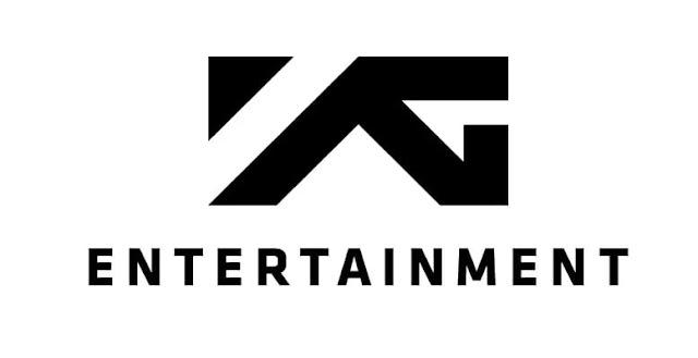Happy Face Entertainment pregunta si YG también cancelará el debut de 'YG Treasure Box'