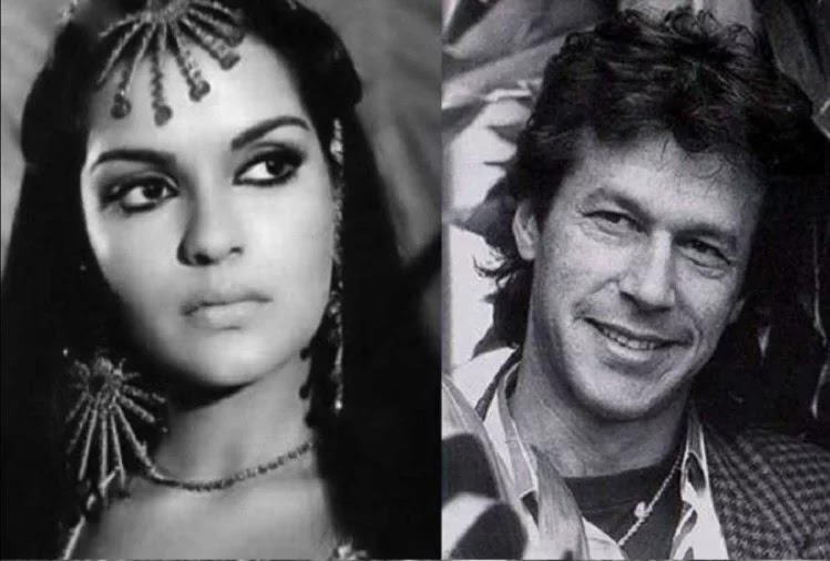zeenat aman birthday special news