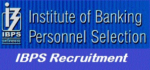 IBPS Recruitment 2017 for Law Officer Posts