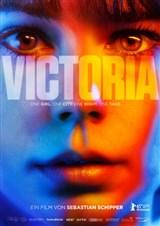 Victoria - Legendado