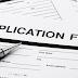 Model Application Form   மாதிரி விண்ணப்பப் படிவம்