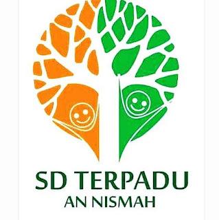 Lowongan Kerja Guru Bahasa Ingris di SD Terpadu An Nismah yang ber alamat di Jalana Raya Pati-Tayu Km. 19 Waturoyo Margoyoso Pati Jawa Tengah dengan PERSYARATAN