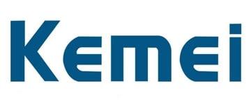 Kemei Logo.