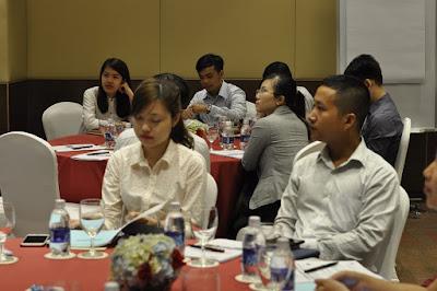 Khóa học kỹ năng bán hàng online dành cho người mới kinh doanh