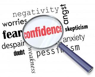 Manfaat Percaya Diri Untuk Meraih Sukses