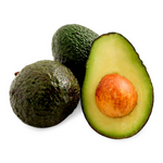 avocado in spanish