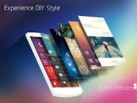 Free Download Launcher 8 WP style v3.4.1 Apk For Android