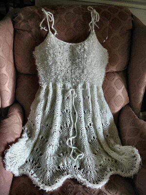 Knitting Ideas Knitting Gallery