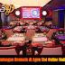 Keuntungan Bermain di Agen Slot Online Nada4D