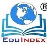 Eduindex Journals